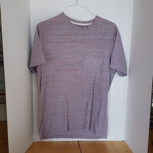 Large vintage urban outfitters pocket t